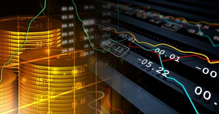 Cara Menggunakan Fibonacci Retracement untuk Menganalisis Trading yang Menguntungkan dalam Emas