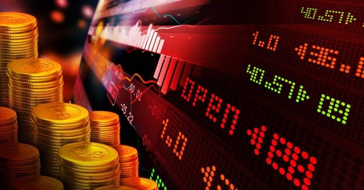6 Strategi Terbaik Setiap Pemula Perlu Tahu Semasa Trading Emas