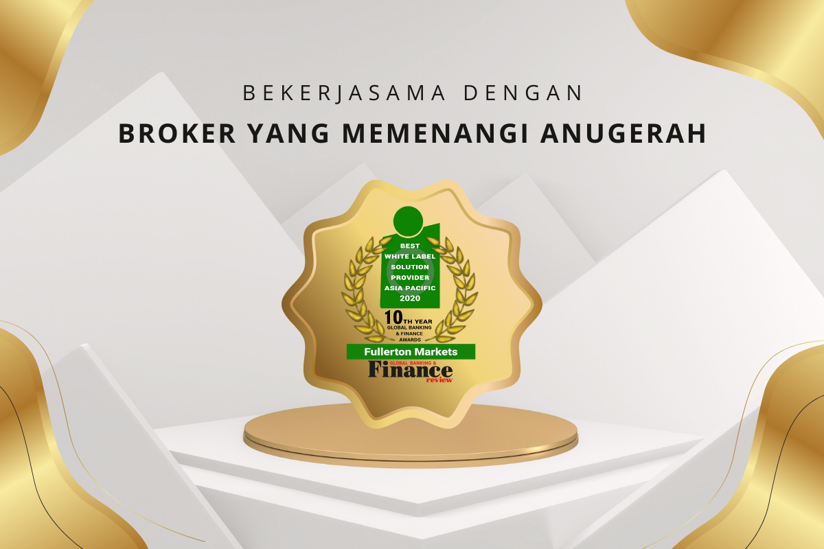 MY_partner with our award-winning brokerage