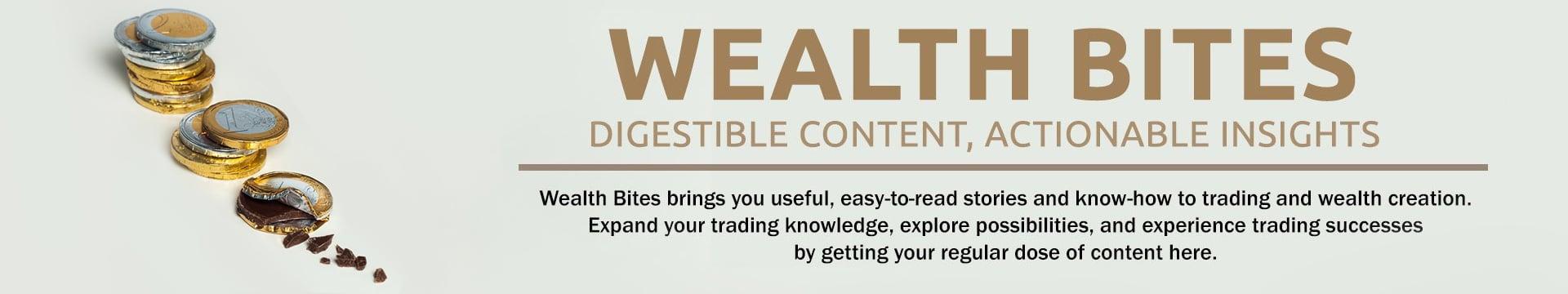 Blog_Fullerton-Markets