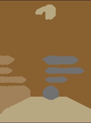 2807201830-FM-Website-OpenAccount-Chi-Table-Demo