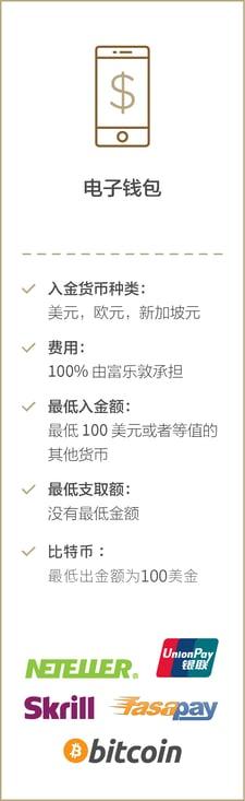 FA-FM-DigitalWallet(Chinese)-2