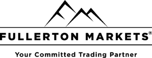 logo-black_fullertonmarkets