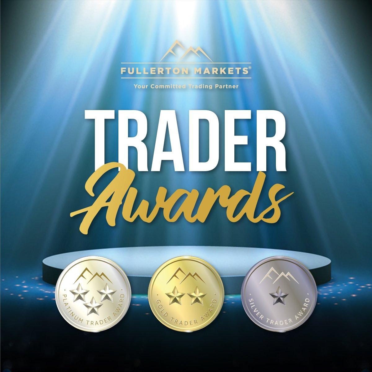EN_Trader-Awards---Social-Media-Banners_1200x1200px
