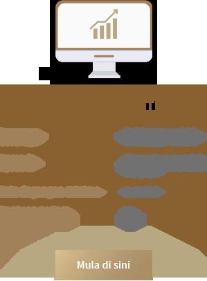 open-demo-akun-mt4