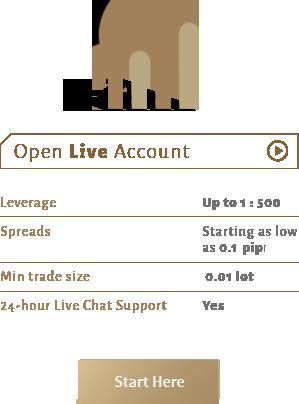 FM-Website-OpenAccount-live(EN)