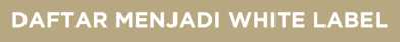 170515-FM-PartnerTODAY-WhiteLabel-Button(Bahasa)-02