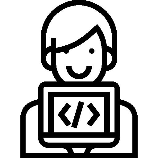 programmer-1