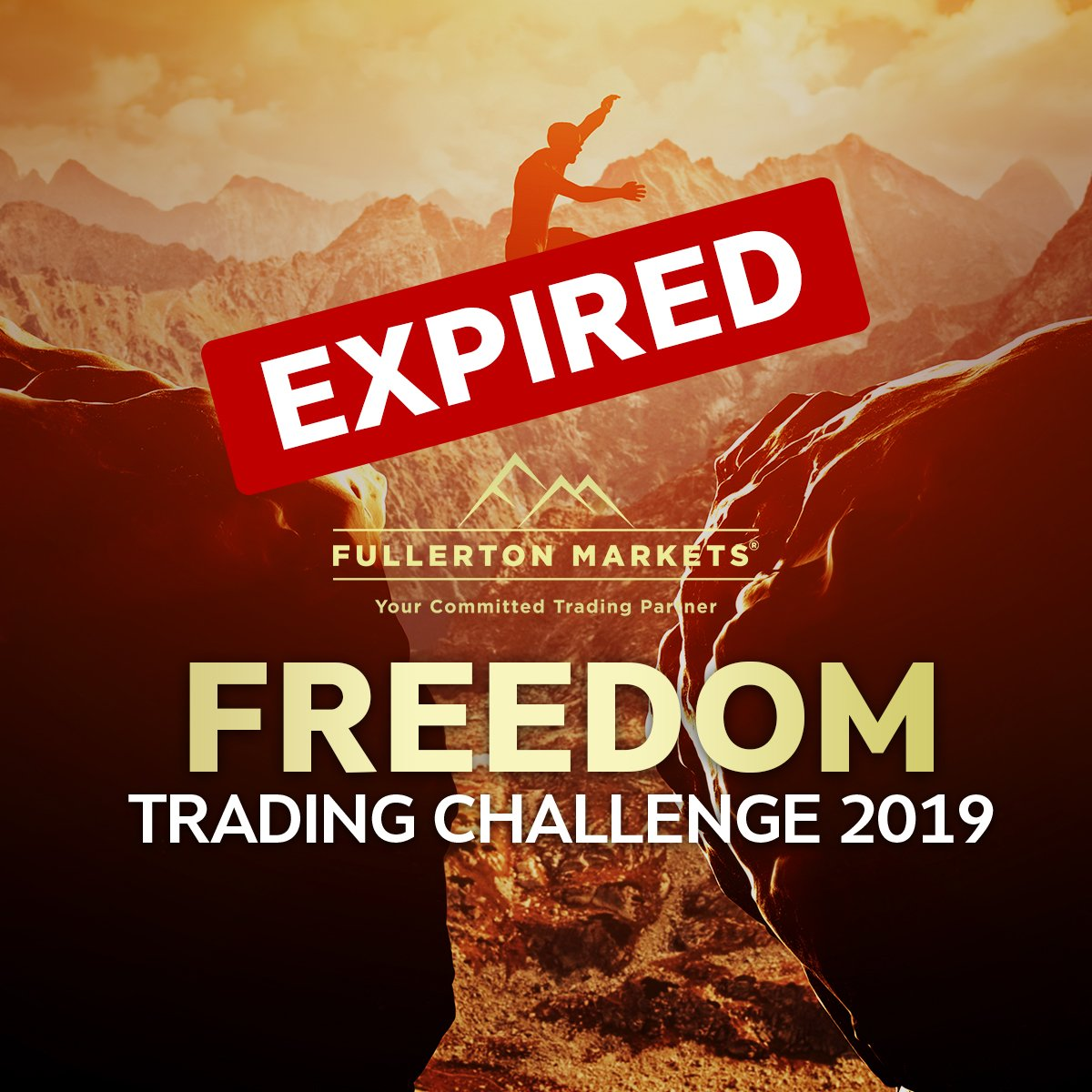 1200x1200_freedom-trading-challenge-EXPIRED