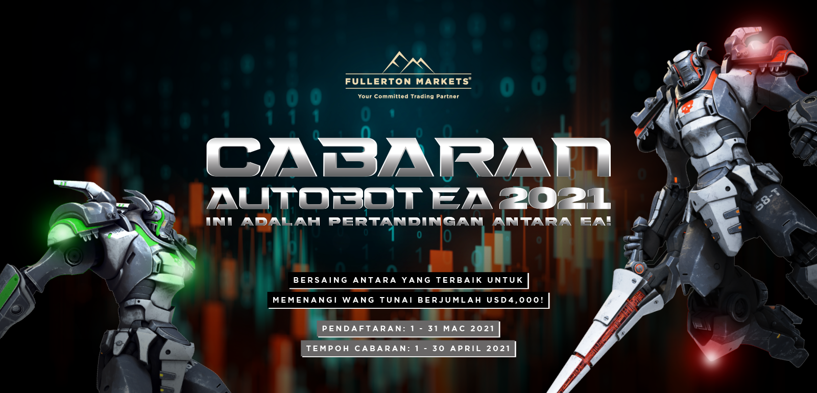 Autobot-EA-Challenge-2021_1600x770px_MY