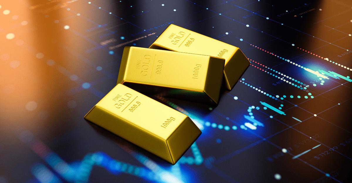 6大有效策略助你在交易黄金中管理风险和保障资本