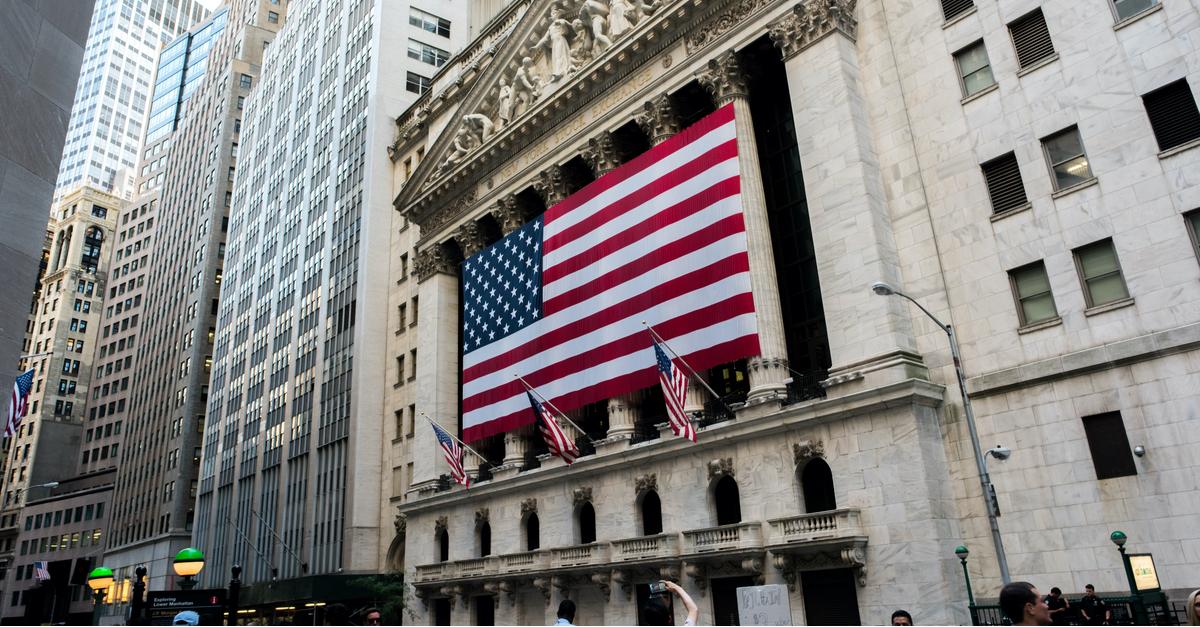 风险资产大幅飙升,美元前景黯淡