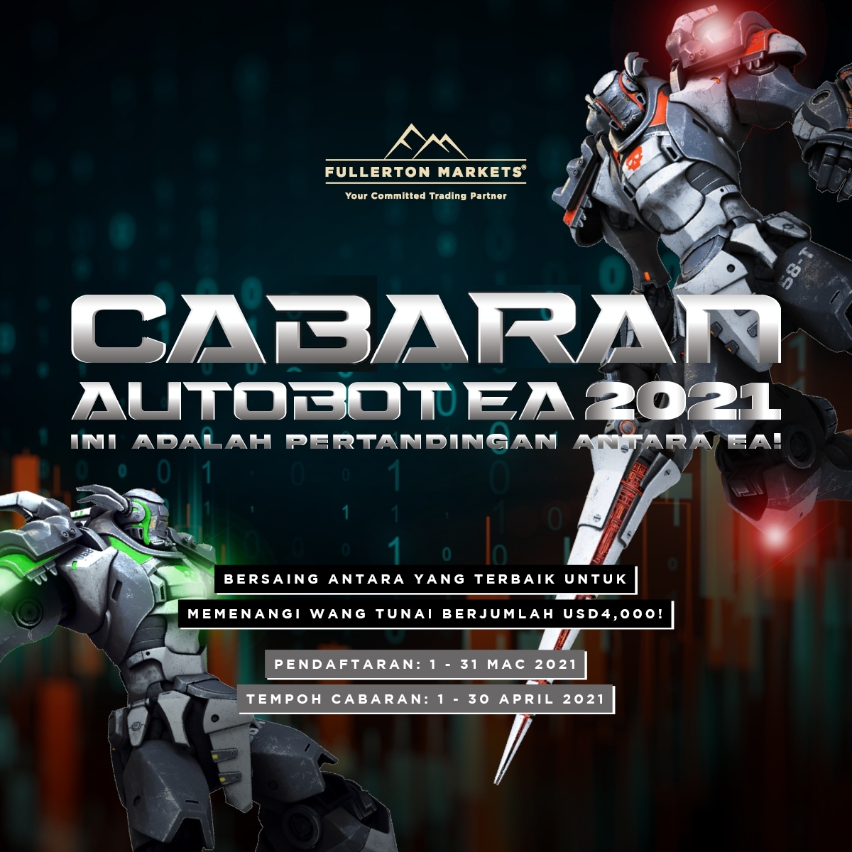 Cabaran EA_MY_more text_1200x1200