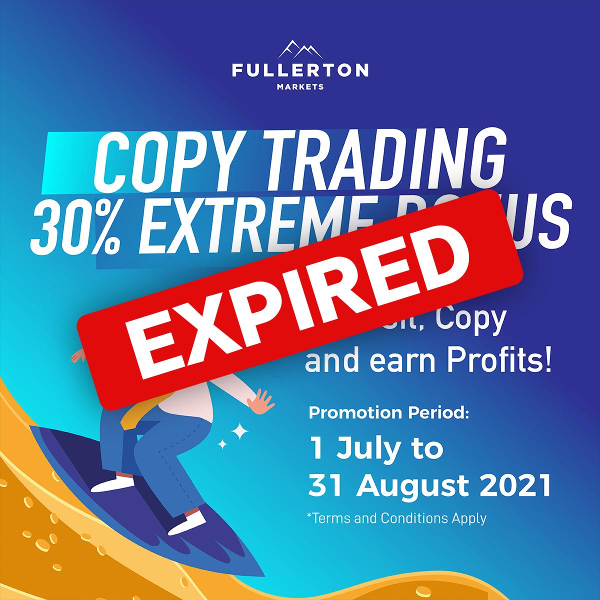 Create-banners-for-Copy-Trading-30_-Extreme-Bonus_EN-01