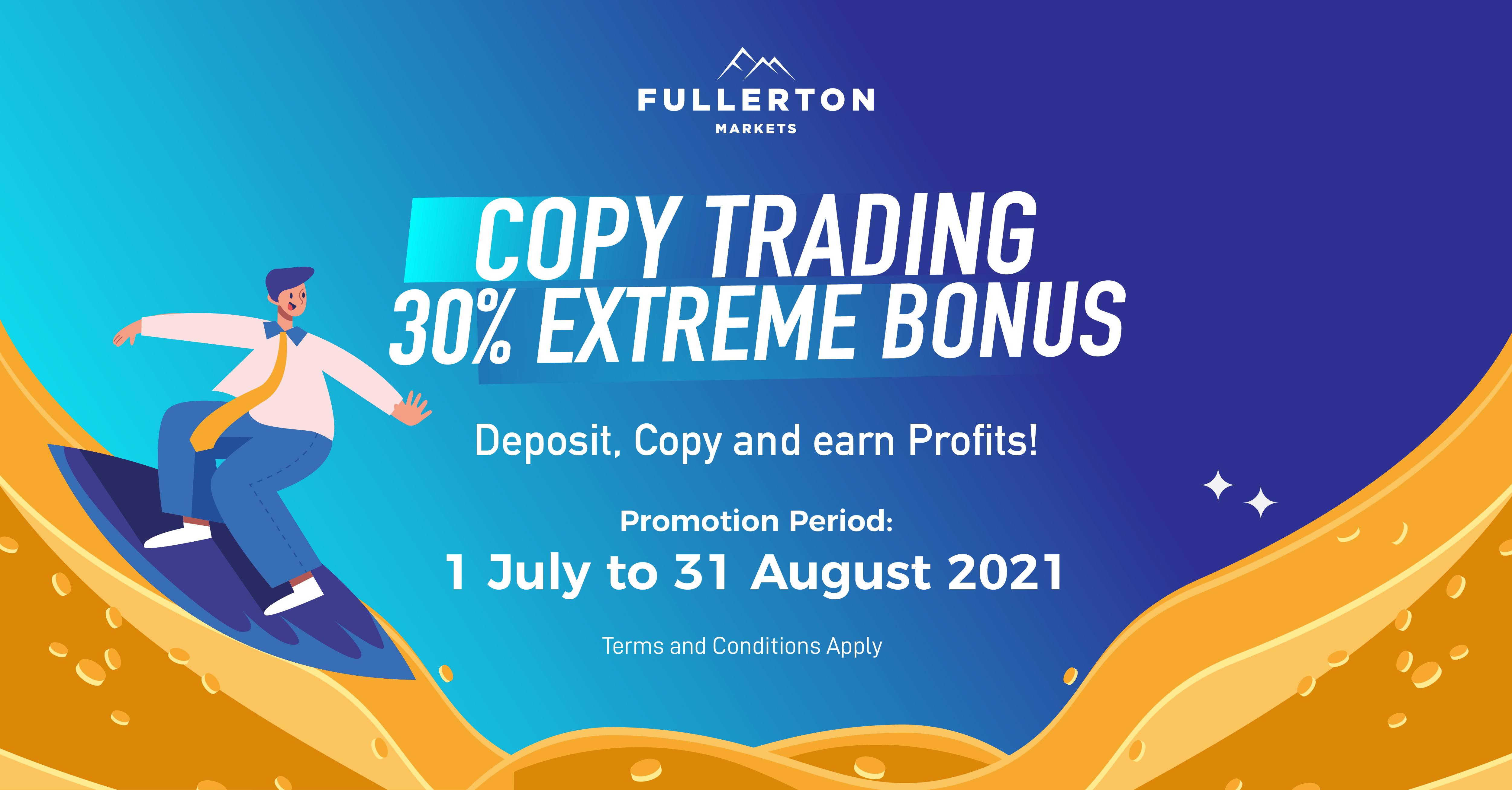 Create banners for Copy Trading 30_ Extreme Bonus_EN-02
