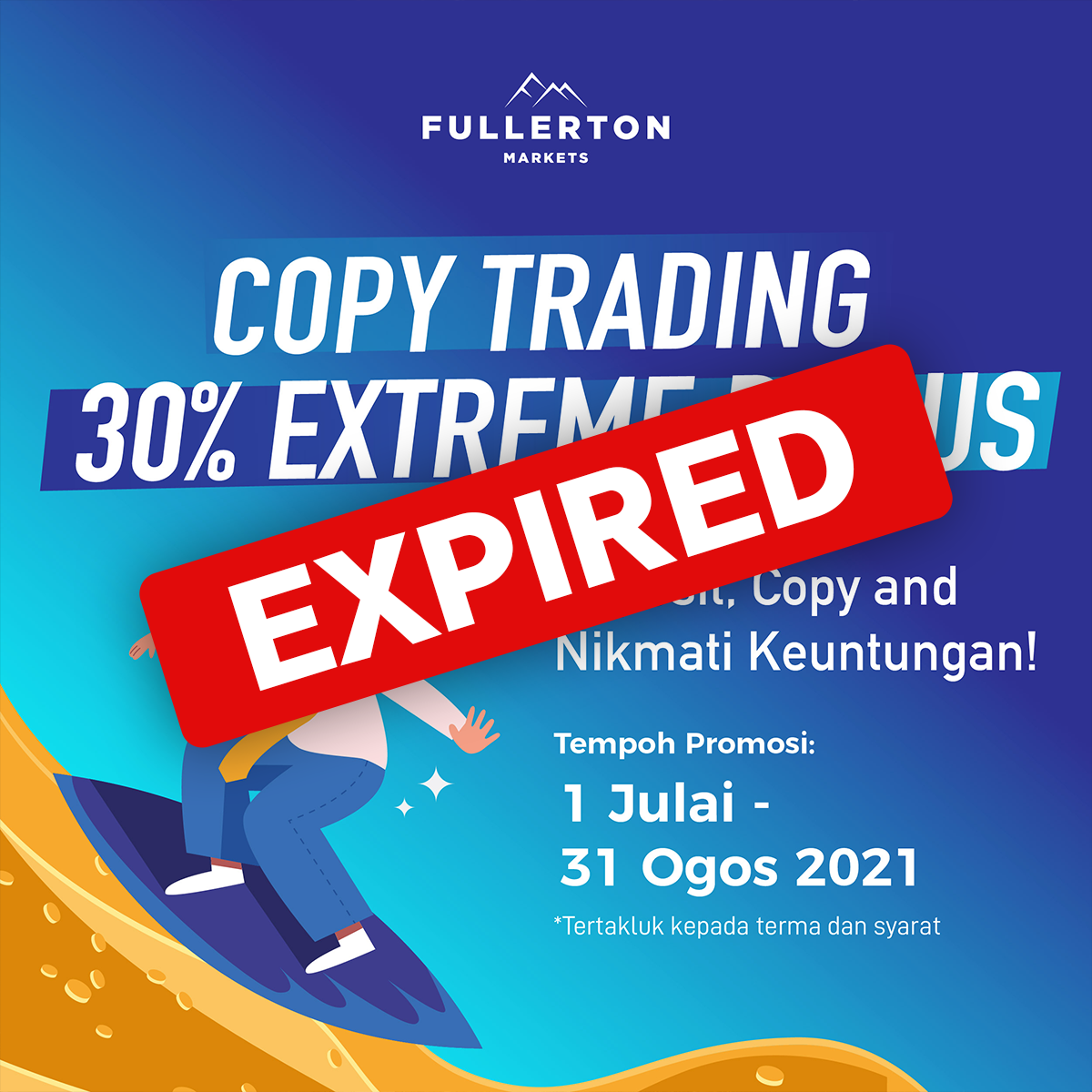 banners-for-Copy-Trading-30_-Extreme-Bonus_my_1200x1200