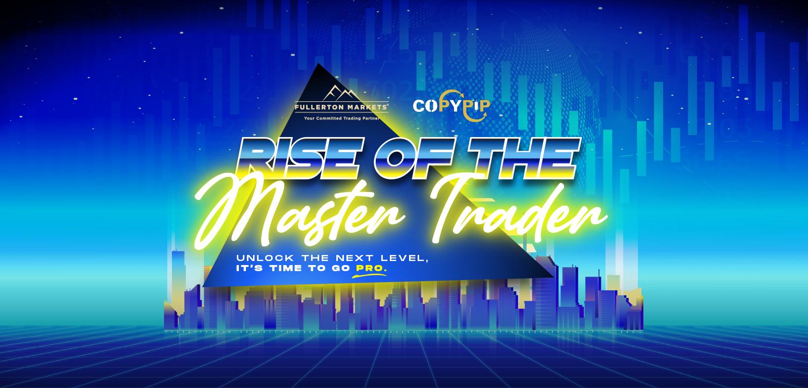 CopyPip-Pro-Trading-Contest_1600x770px_en