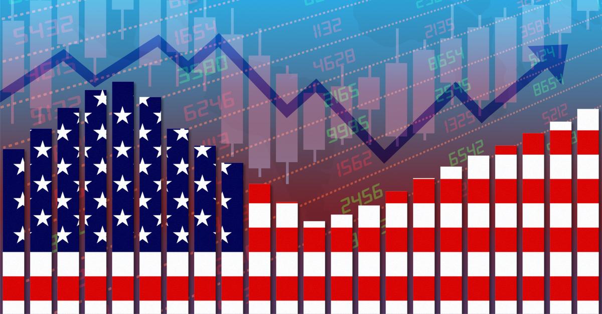 美联储新政策对风险资产帮助有限
