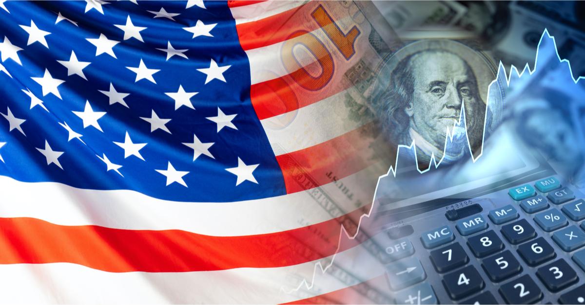 美国财报季来临,全球资产拭目以待