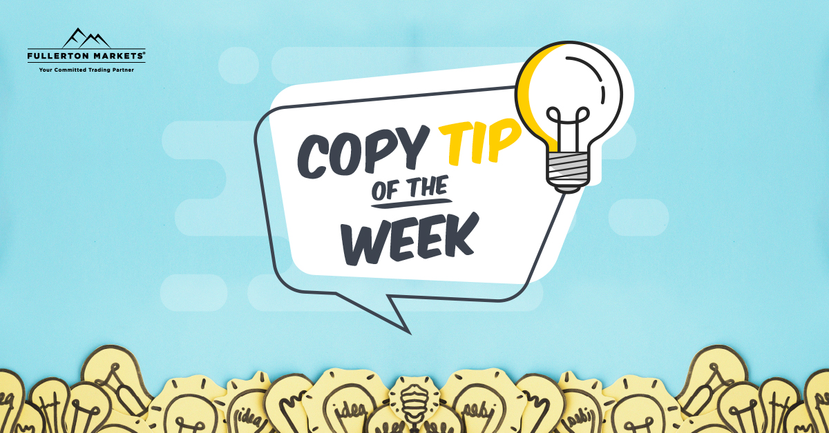 """Copy Tip of the Week – Strategy Provider """"BearVsBull"""""""