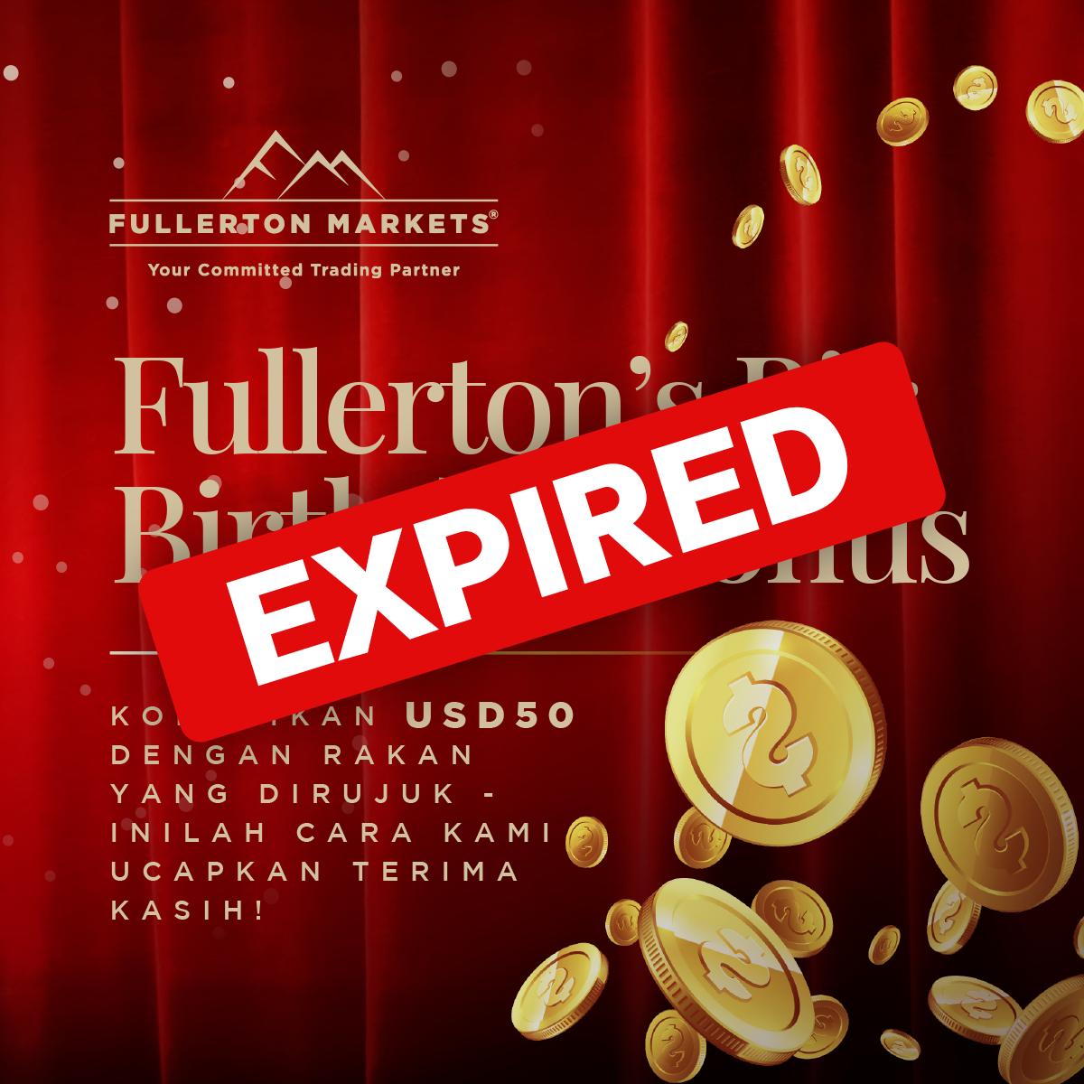 Fullerton_s-Big-Birthday-Payout_1200x1200px-(1)