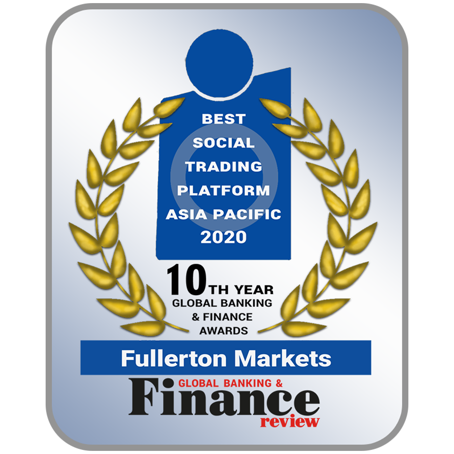 Best Social Trading Platform Asia Pacific 2020-2