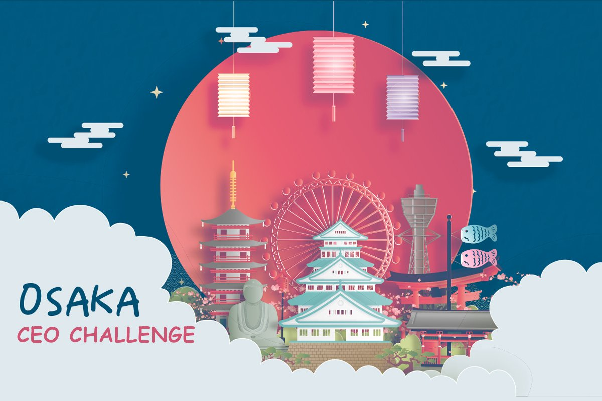 1200x800_ceo-challenge-2020-japan-osaka