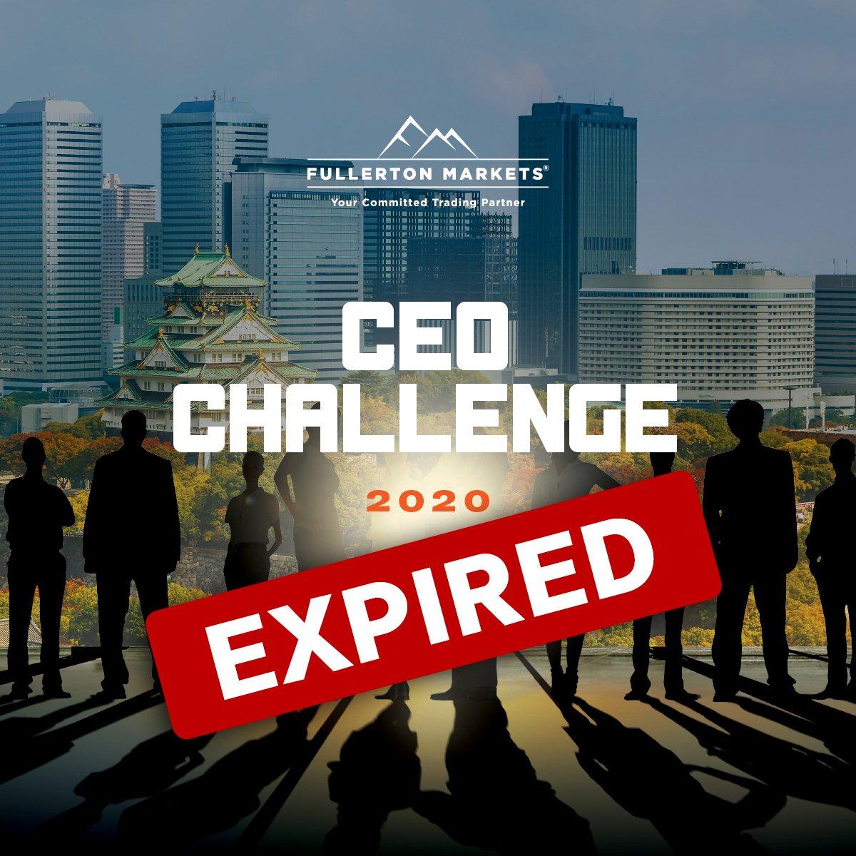 expired_CEO Challenge 2020_1200x1200px