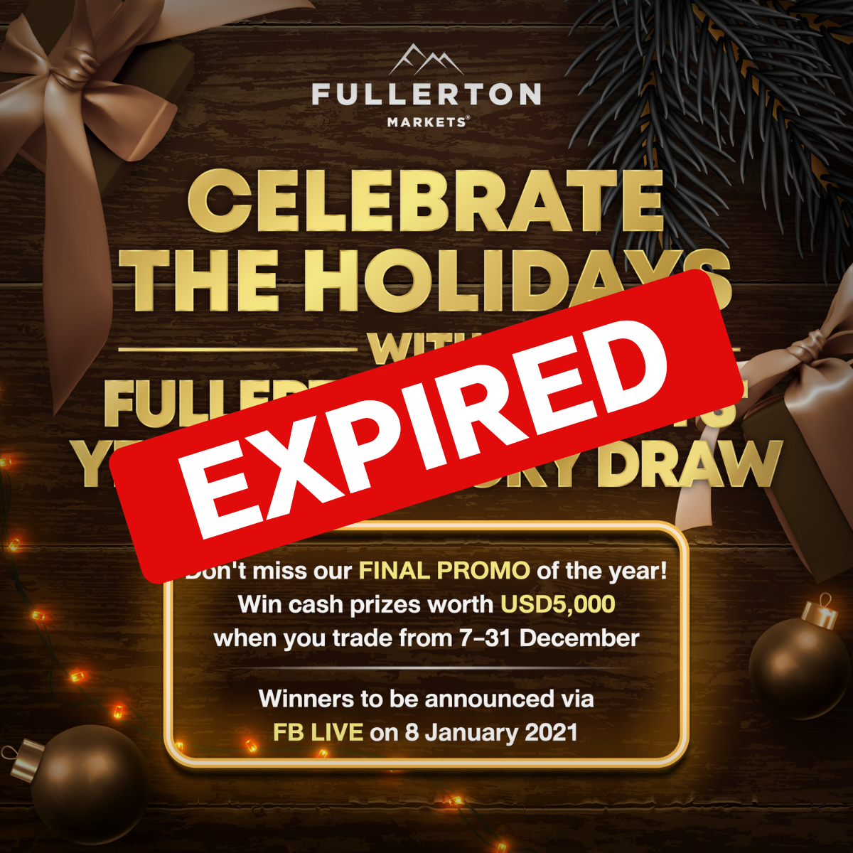 EN_FM-Year-end-Lucky-Draw_Expired_1200x1200px