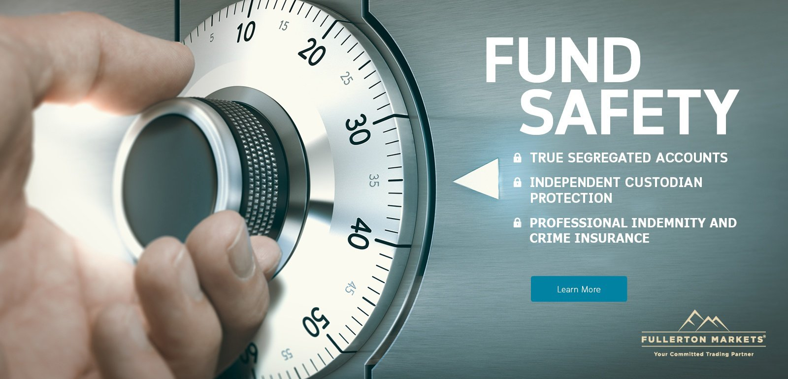 FundSafety