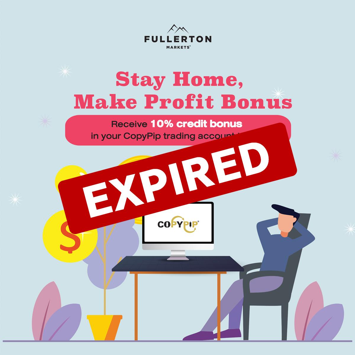 EXPIRED-EN_Stay Home Bonus_1200x1200