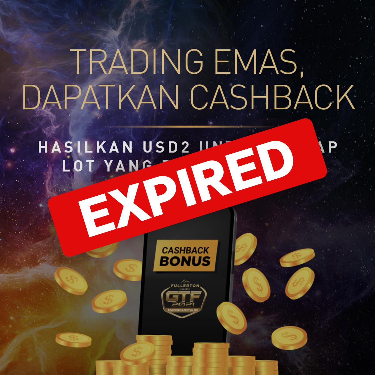 GTF---Banners-for-Cashback-Bonus_1200x1200px-MY
