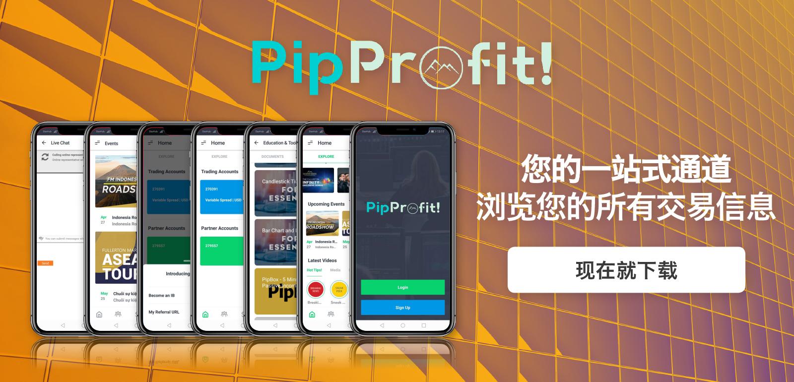 CN_PipProfit