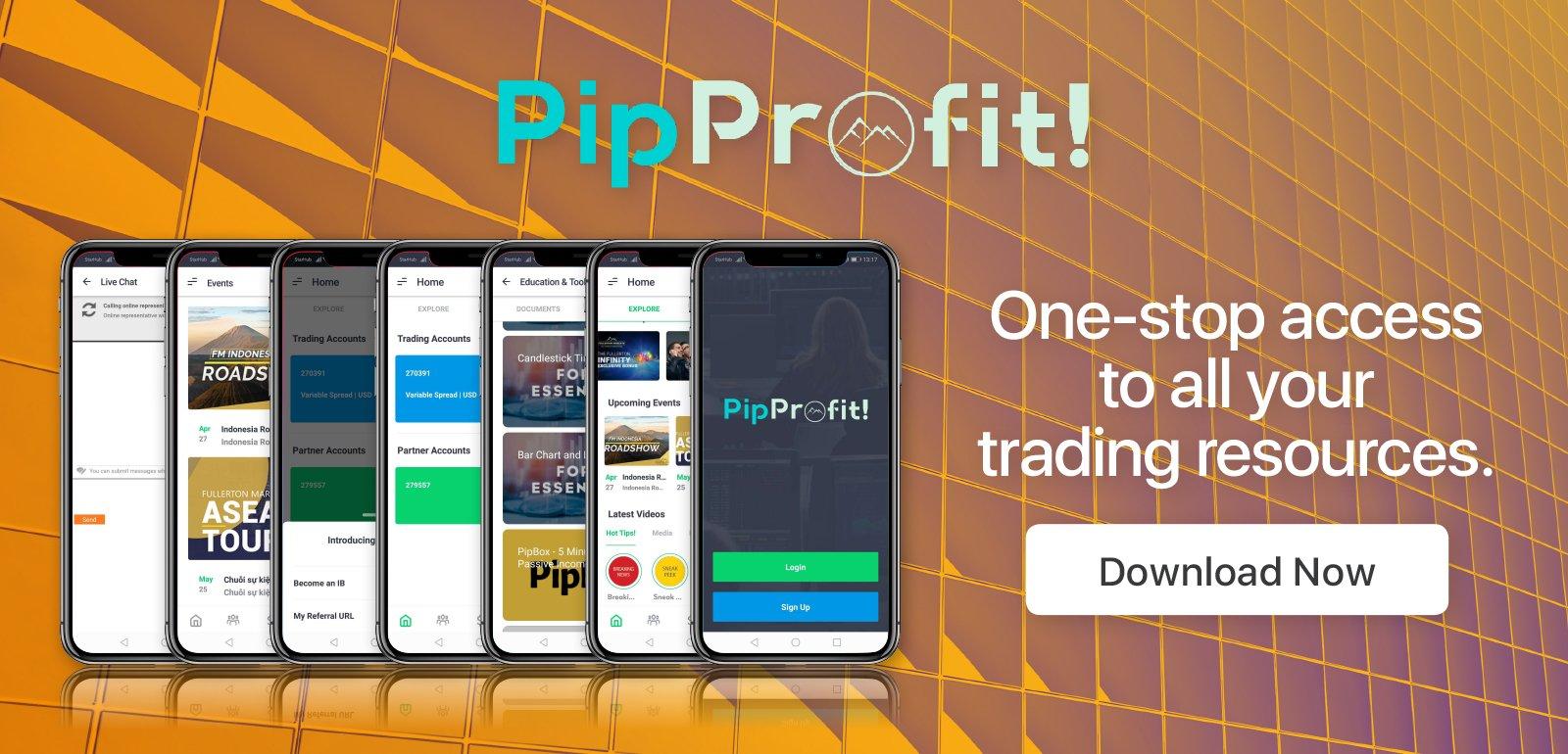 PipProfit