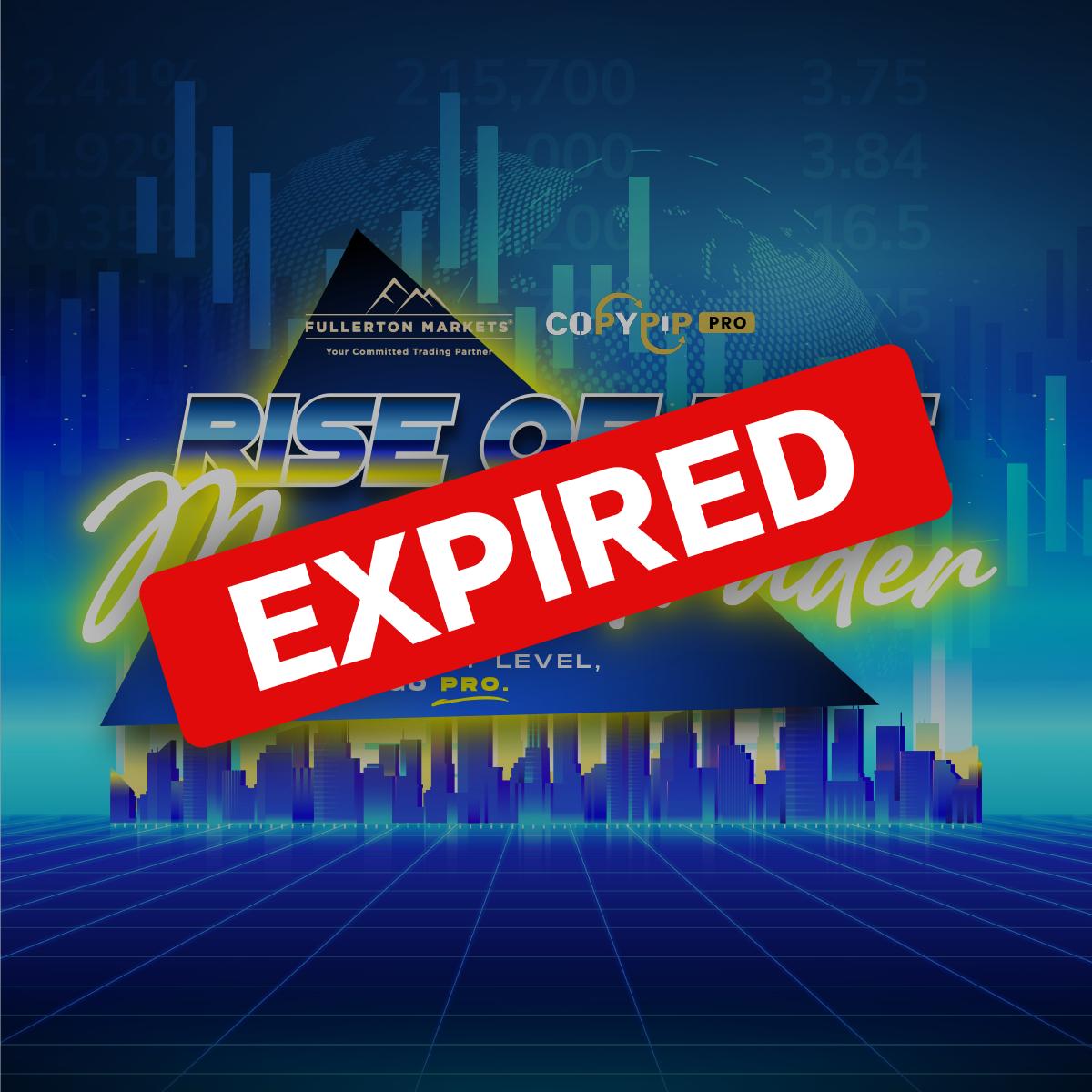 CopyPip-Pro-Trading-Contest_1200x1200px_en