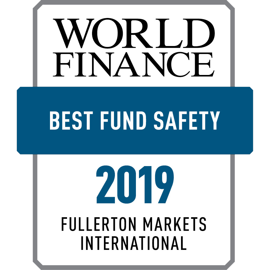Fullerton Markets International (Best Fund Safety)_Award Logo_1_1