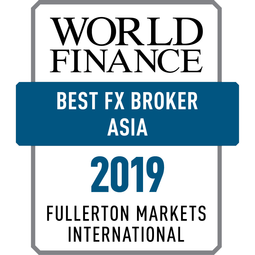 Fullerton Markets International(Best FX Broker_Asia)_2019_Award_Logo_1_2
