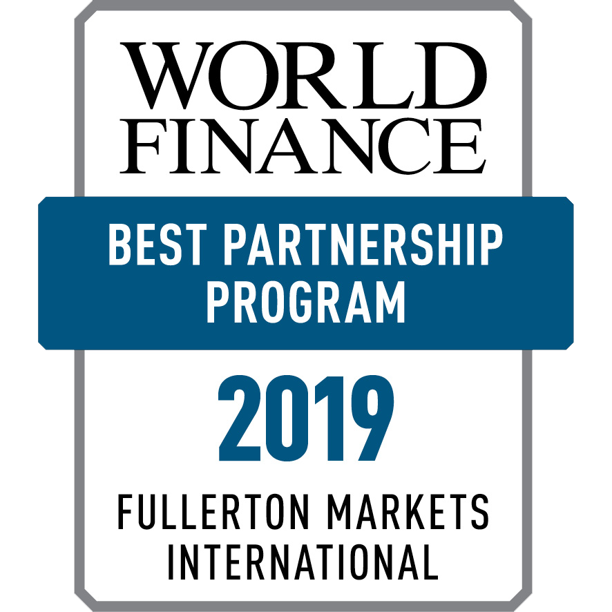 Fullerton Markets International_2019_Award_Logo_1