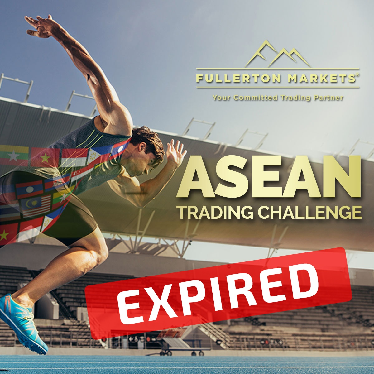 asean-trading-chellenge_IG_1200x1200_expired