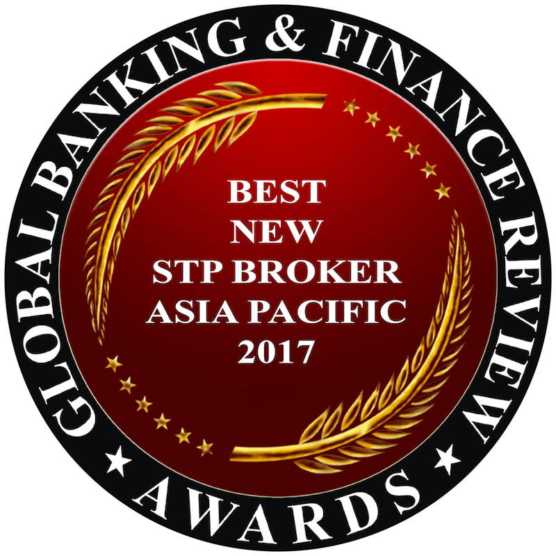 171004-FM-Image-GlobalBankingFinanceReviewAwards1-2950px-02