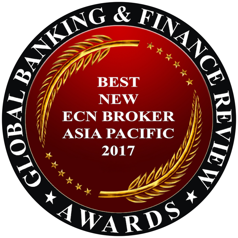 171004-FM-Image-GlobalBankingFinanceReviewAwards2-2950px-02