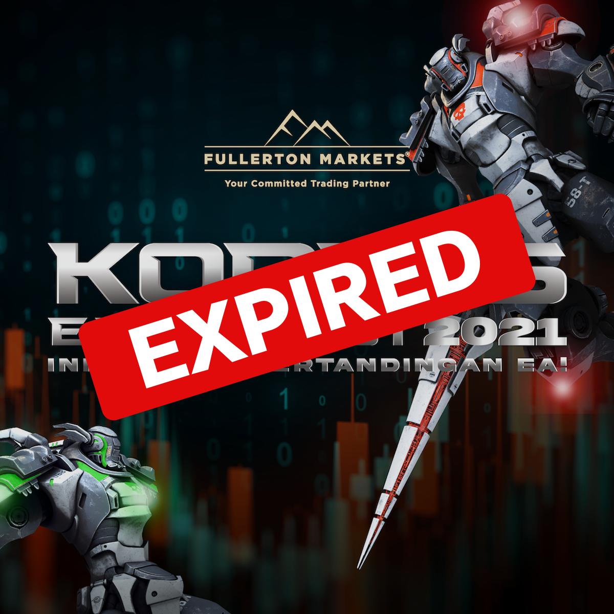 Autobot-EA-Challenge-2021_1200x1200px_MY-expired