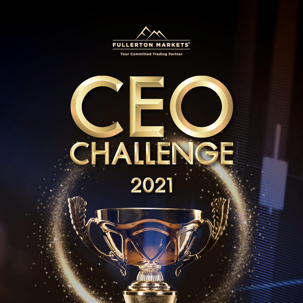 CEO-Challenge-2021