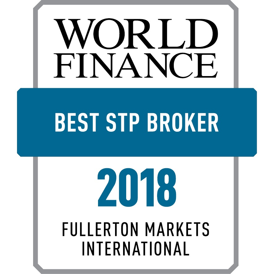 Fullerton Markets International (STP)_Award Logo_1