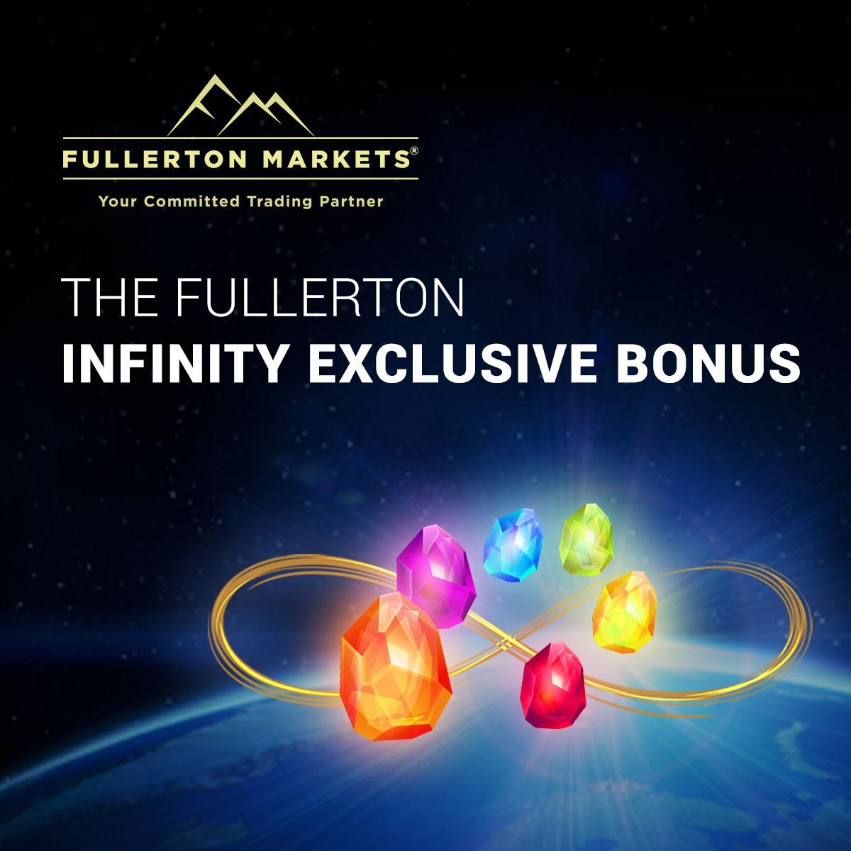 IG-infinity-bonus-exclusive_EN-1200x1200