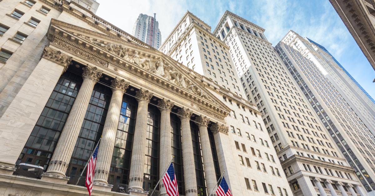 美国股市还能上行多久?